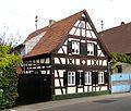 Hochstadt Hauptstr 89.jpg