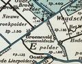 Hoekwater polderkaart - Groeneveldse polder.PNG