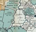 Hoekwater polderkaart - Ronde Hoeppolder.PNG