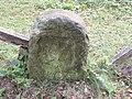 Hoevelhof-Grenzstein 56-Rietberger Seite.jpg