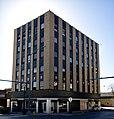 Hoffman Building.jpg