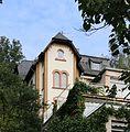 Hofheim Taunus - Kurhausstraße 62 (KD.HE 46083 1 09.2015).jpg