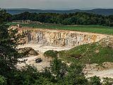 Hohenmirsberg-steinbruch-P7171126-PS.jpg