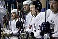 Hokeja spēlē tiekas Saeimas un Zemnieku Saeimas komandas (6818371037).jpg