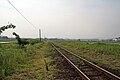 Hokkeguchi Station J9 09.jpg