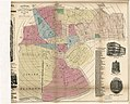 Holbrook's map of the city of Newark, New Jersey. LOC 2011593696.jpg