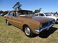 Holden Kingswood (37509711766).jpg