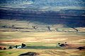 Hole-in-the-Wall, Wyoming - 2.jpg