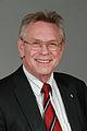 Holger-Müller-CDU-3–LT-NRW-by-Leila-Paul..jpg