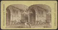 Holland House, from Robert N. Dennis collection of stereoscopic views.png