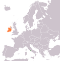 Holy See Ireland Locator.png