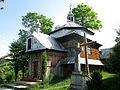 Holy Trinity church, Briukhovychi (12).jpg
