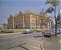 Holyoke High School (1962).jpg