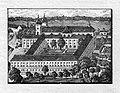 Holzstich - Kloster Waldsassen - um 1892.jpg