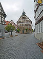 Homberg-Efze-2013-Rathaus-246.jpg