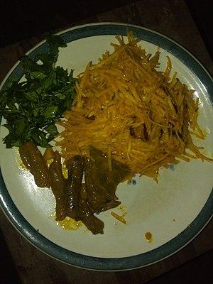 Home-made African Salad.jpg