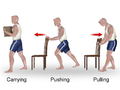 Home Care Carrying Pushing Pulling.png