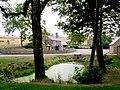 Home Farm, Harewood Park - geograph.org.uk - 206806.jpg