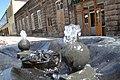 Home Gyumri (Տուն Գյումրիում) 33.jpg