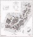 Homochitto National Forest, Mississippi LOC 96681346.jpg