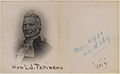 Hon LJ Papineau No 5 (HS85-10-16069).jpg