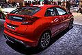Honda - Civic - Mondial de l'Automobile de Paris 2012 - 212.jpg