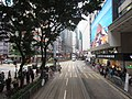 Hong Kong (2017) - 1,123.jpg