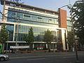 Hongeun 2-dong Comunity Service Center 20140513 181714.JPG