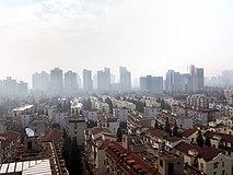HongkouQu Shanghai.jpg