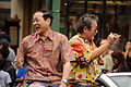 Honolulu Festival Parade - Grand Marshals (6869570396).jpg