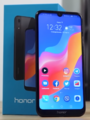 Honor 8A.png