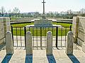 Hooge Crater Cemetery -9.JPG