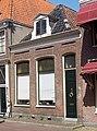 Hoorn, Grote Oost 15.jpg