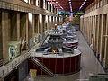 Hoover Dam's generators2.jpg