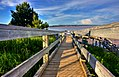Hopewell Boardwalk - HDR (7666543832).jpg