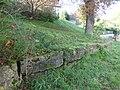 Hopfgarten 2014-09-29 02.jpg