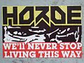 Horde koeln sticker.jpeg