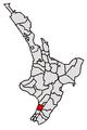 Horowhenua DC.PNG