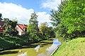 Horumersiel, 26434 Wangerland, Germany - panoramio (5).jpg