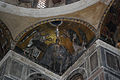 Hosios Loukas Katholikon (nave, South-West squinch) - Baptism 02.jpg