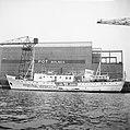 Hospitaalschip De Hoop te koop aangeboden, Bestanddeelnr 916-2215.jpg
