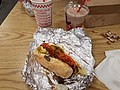 Hot dog 2.jpg