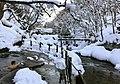 Hot springs gunma.jpg