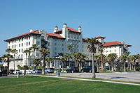 Hotel Galvez Galveston Texas DSC 2903.JPG