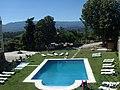 Hotel Mira Serra - Mangualde - panoramio.jpg