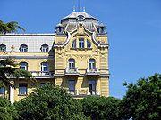 Hotel Riviera, Pula (1).JPG