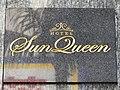 Hotel Sun Queen plate 20191111a.jpg