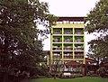 Hotel TOPKY - panoramio.jpg