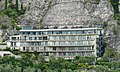 Hotel Villa Dirce - panoramio.jpg