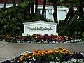 Hotel del Coronado 2004 02.jpg